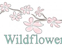 Wildflower: Hair Accessories & Lovely Things