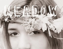 Meadow Magazine: Folk Lifestyle in the Modern Age