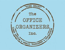 The Office Organizers