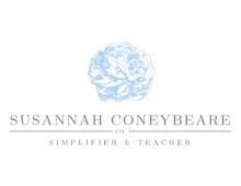 Susannah Coneybeare Co.