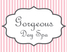 Gorgeous Day Spa
