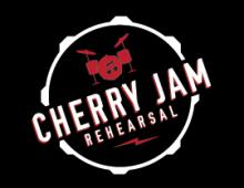 Cherry Jam Rehearsal