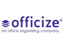 officize